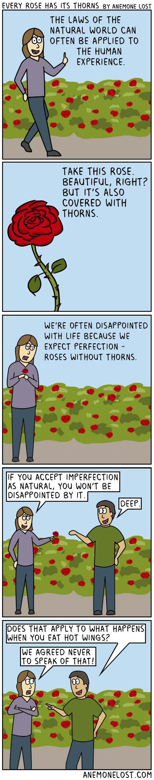 web-comics-roses-gardening-has-its-thorns