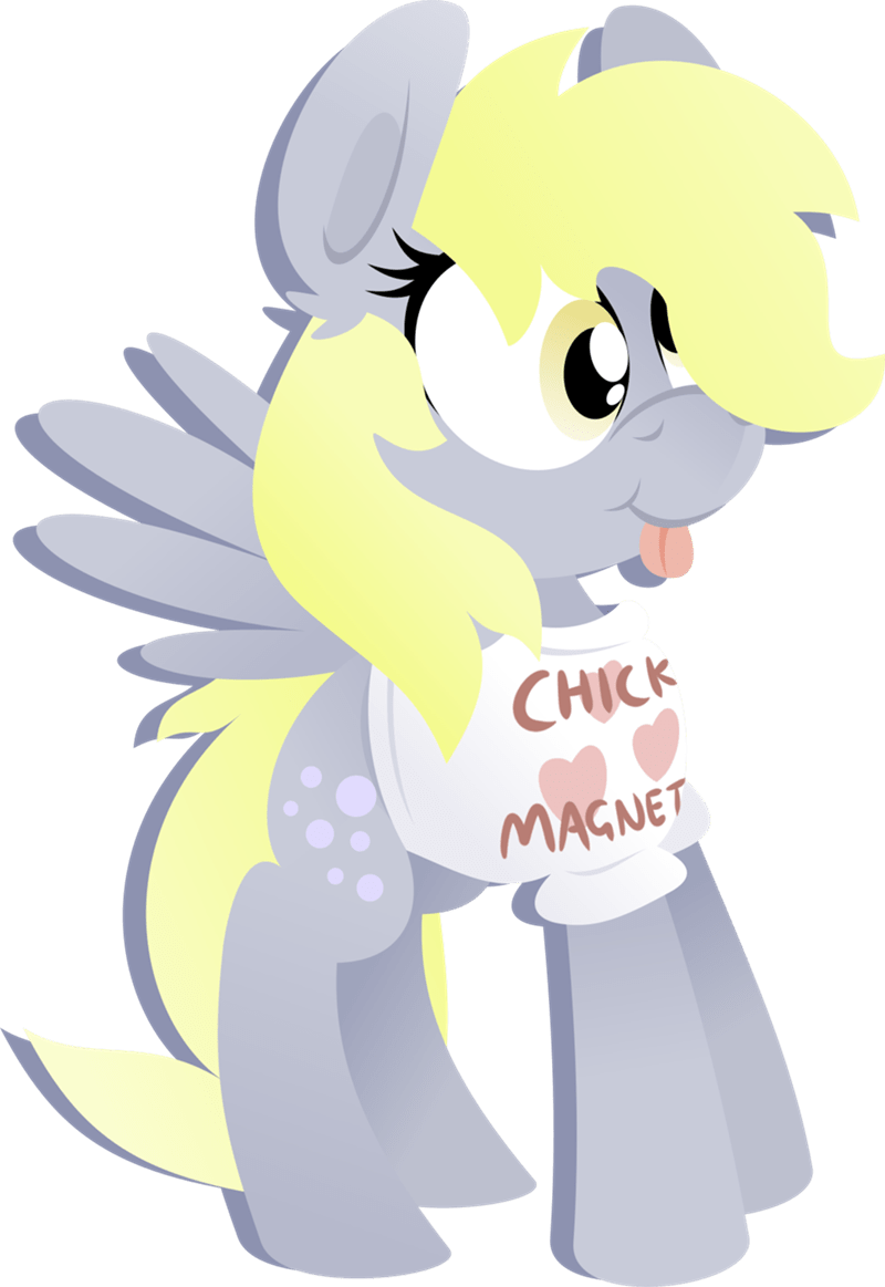 derpy hooves - 8819711232
