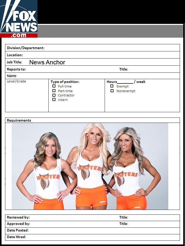 fox news - 8819730688