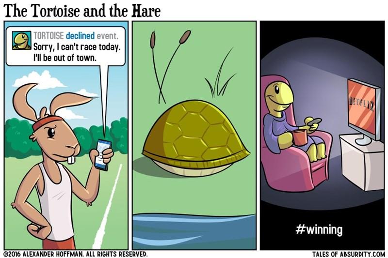 lazy netflix funny web comics - 8819845632