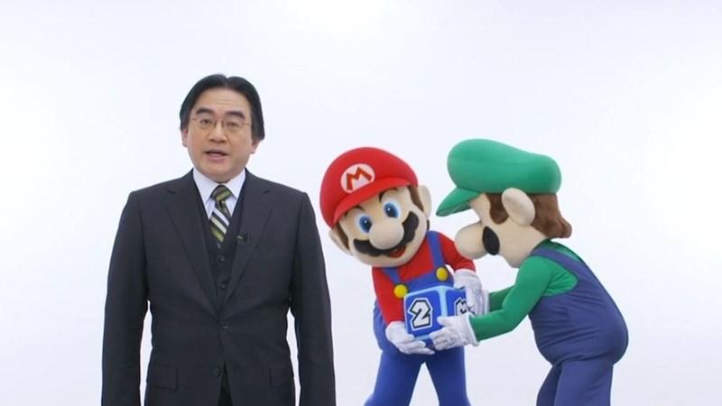 video-game-coverage-nintendo-president-satoru-iwata-rip