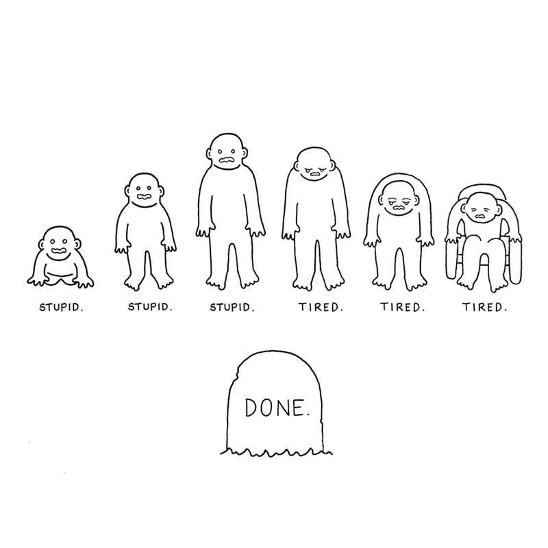web-comics-the-evolution-from-stupid-to-tired