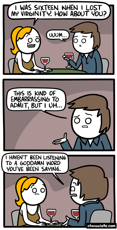 awkward-dinner-date-virginity-lost-conversation-web-comics