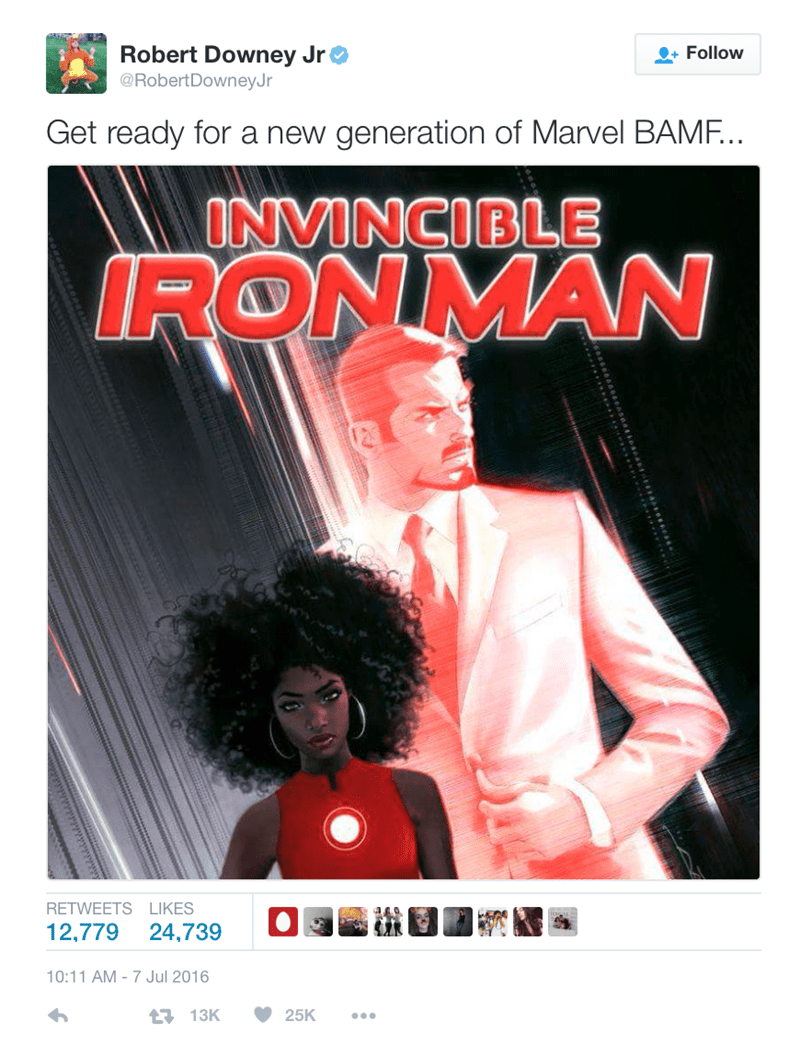 iron-man-robert-downey-jr-approves-black-female-lead