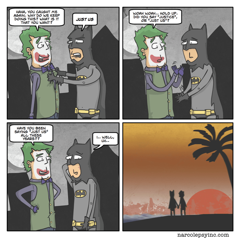 web-comics-dc-joker-batman-surprising-revelation