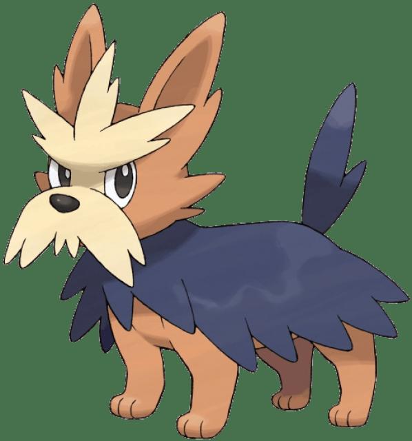 dogs Pokémon - 8820028416