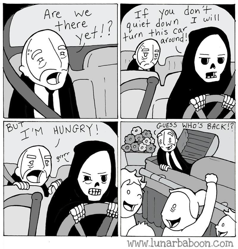 web-comics-commentary-on-dying-happy-then-sad