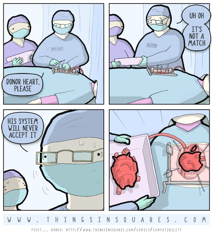 web-comics-medical-operation-organ-donor-heart-scenario