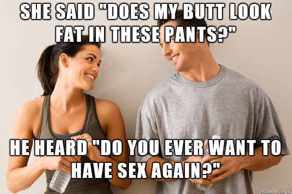 Funny Meme Relationships : Memetically speaking