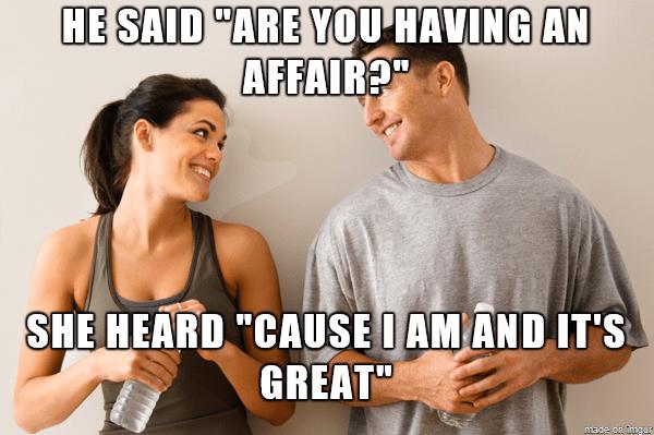 especial. Frauen Marne flirte mit Frauen aus deiner Nähe apologise, but