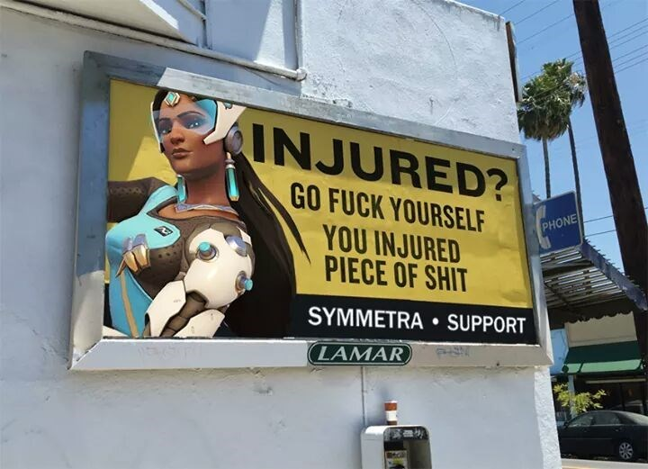 overwatch-blizzard-video-game-logic-symmetra-support