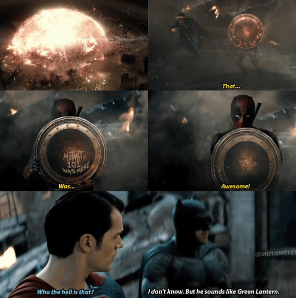 funny-superheroes-crossover-batman-v-superman-meets-deadpool