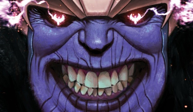 news-marvel-comics-thanos-series-announced