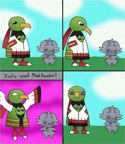 nintendo-pokemon-logic-xatu-mind-reader