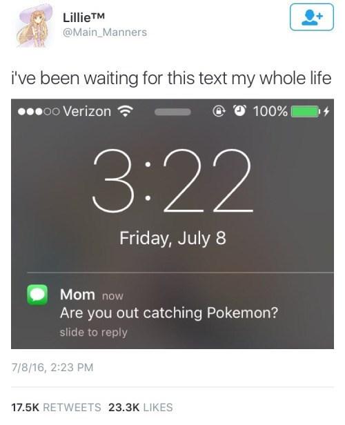 twitter parenting mom - 8820188160
