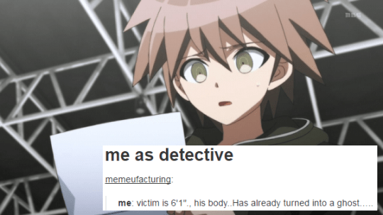 anime-trigger-happy-havoc-detective