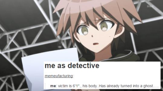 anime-trigger-happy-havoc-detective