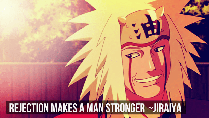 anime-brock-pokemon-logic-jiraiya-rejection-strength