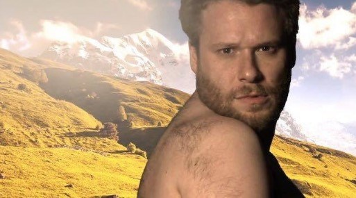 funny-guy-sends-seth-rogen-weird-nudes-since-may