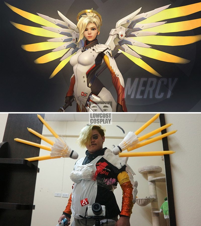 overwatch-blizzard-video-game-coverage-cosplay