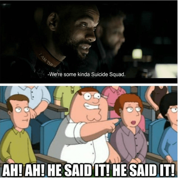 cartoons-vs-suicide-squad-will-smith-deadshot-funny