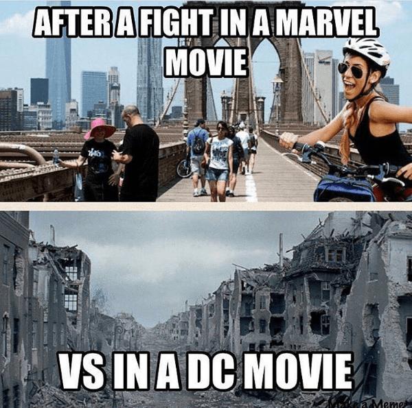 superheroes-dc-vs-marvel-x-men-apocalypse
