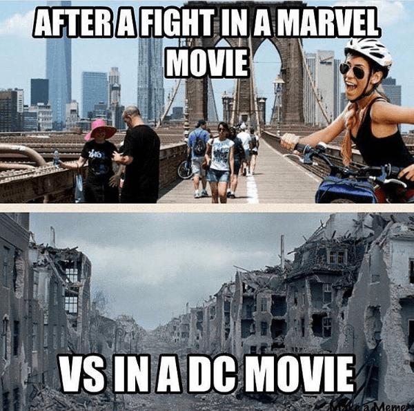 superheroes-dc-vs-marvel-x-men-apocalypse