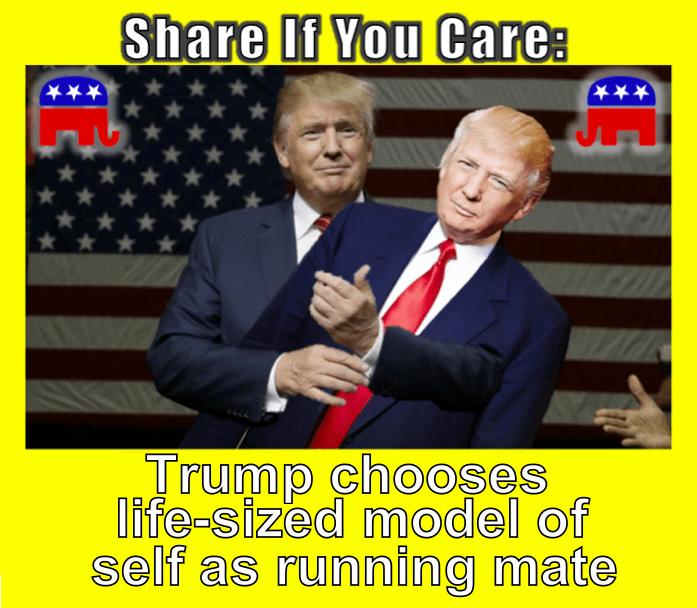 donald trump republican - 8820467200