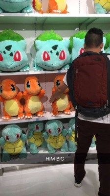pokemon-backpack-bulbasaur-charmander-squirtle