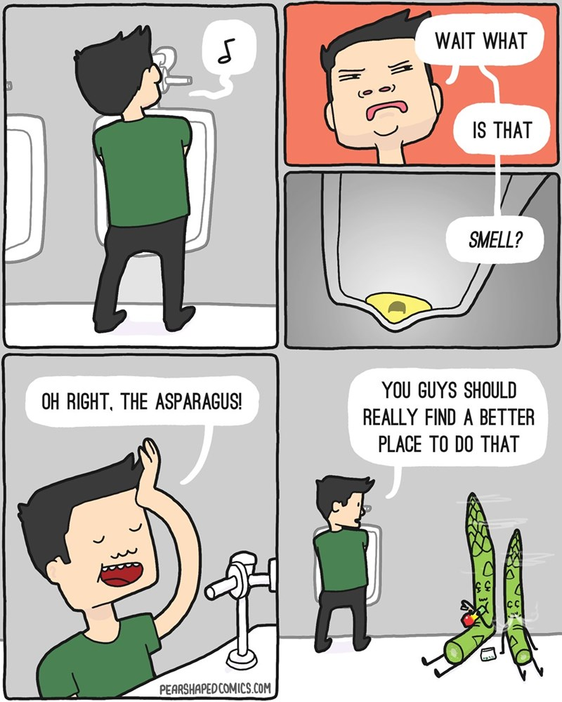 web-comics-asparagus-using-the-bathroom-smelly