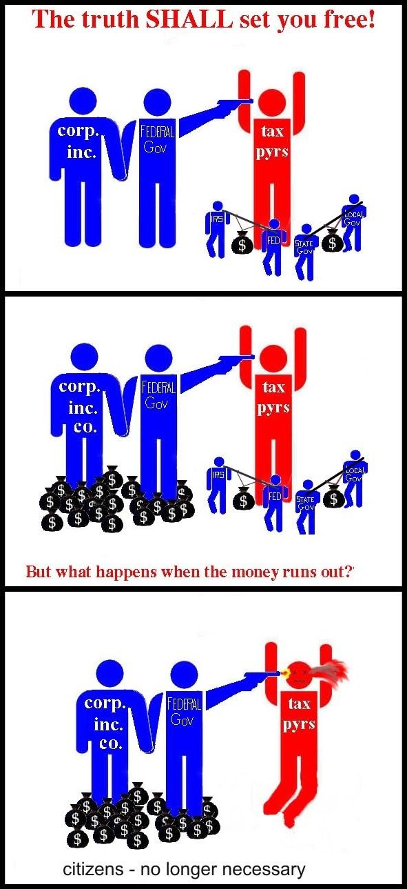 Democrat republican - 8820478976
