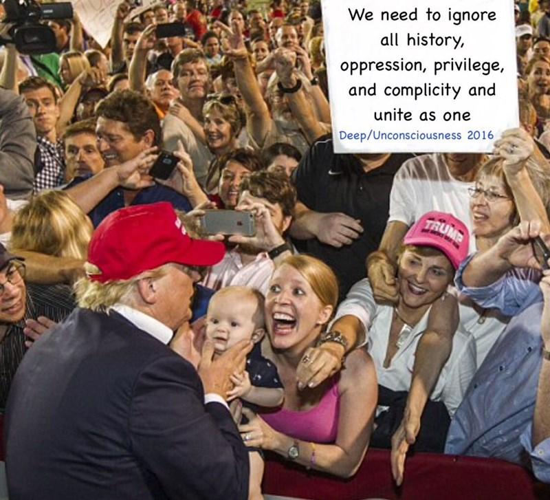 donald trump republican - 8820551168