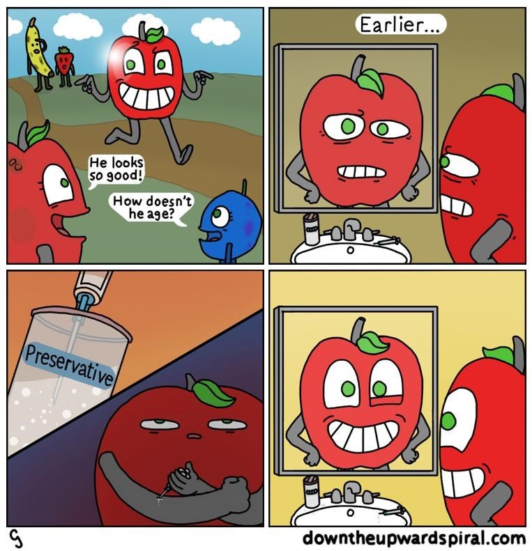 web-comics-the-guy-has-been-juicing