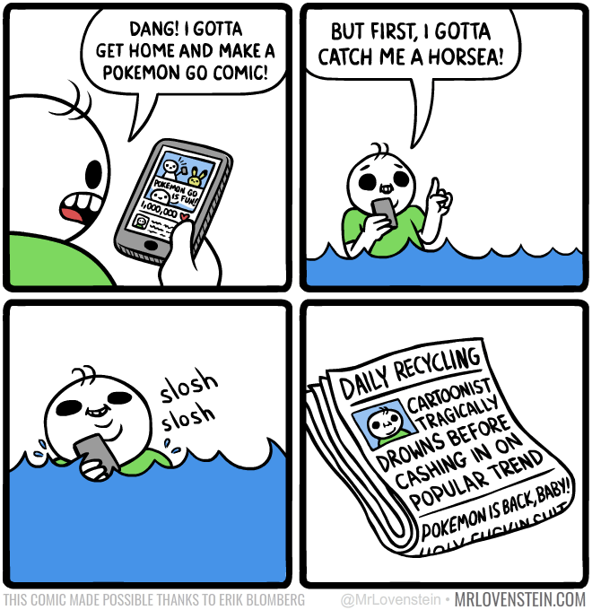 web-comics-pokemon-go-at-sea-logic