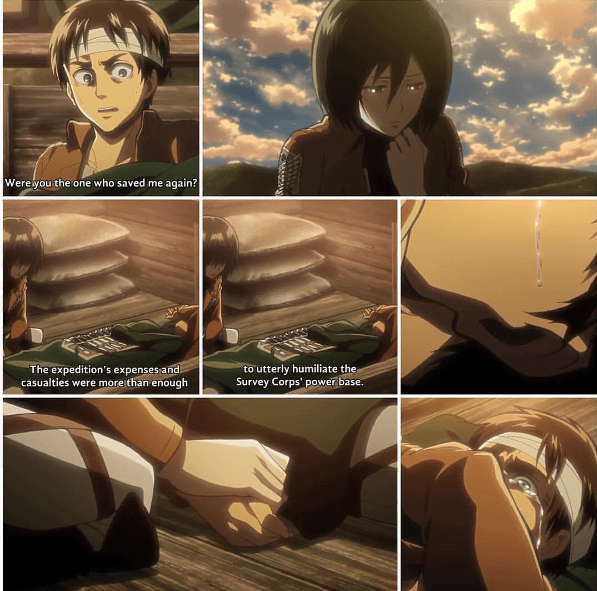 anime-sad-attack-on-titan-emotional-moment