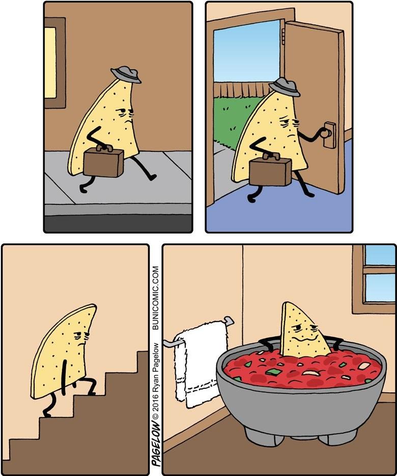 web-comics-chips-and-salsa-funny