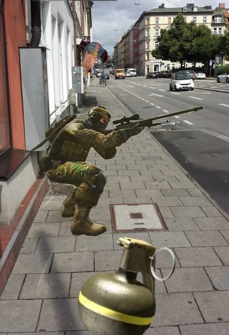 video-game-logic-counter-strike-go