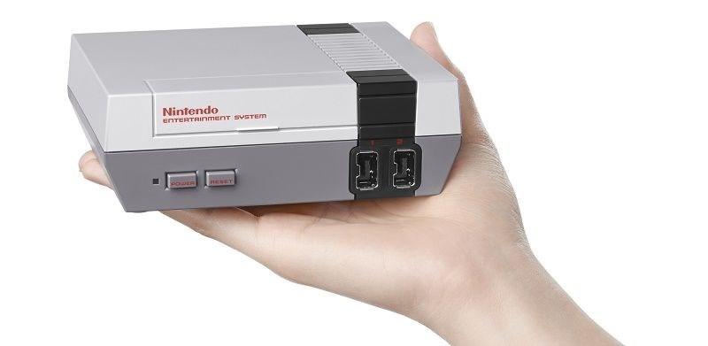 nintendo-video-game-coverage-mini-nes