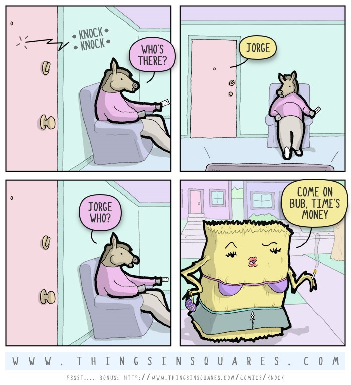 web-comics-knock-knock-joke-wordplay