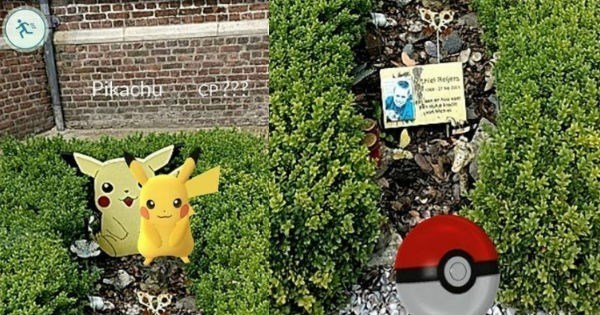 japanese-pokemon-go-player-finds-dead-little-brothers-favorite-pokemon-at-headstone