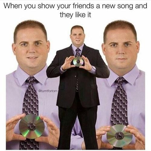 image memes music Excellent