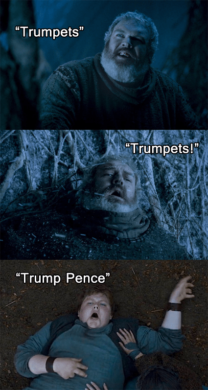 donald trump,republican,mike pence