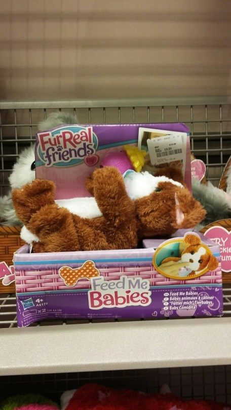 fur-real-friends-toys-demand-sacrifice