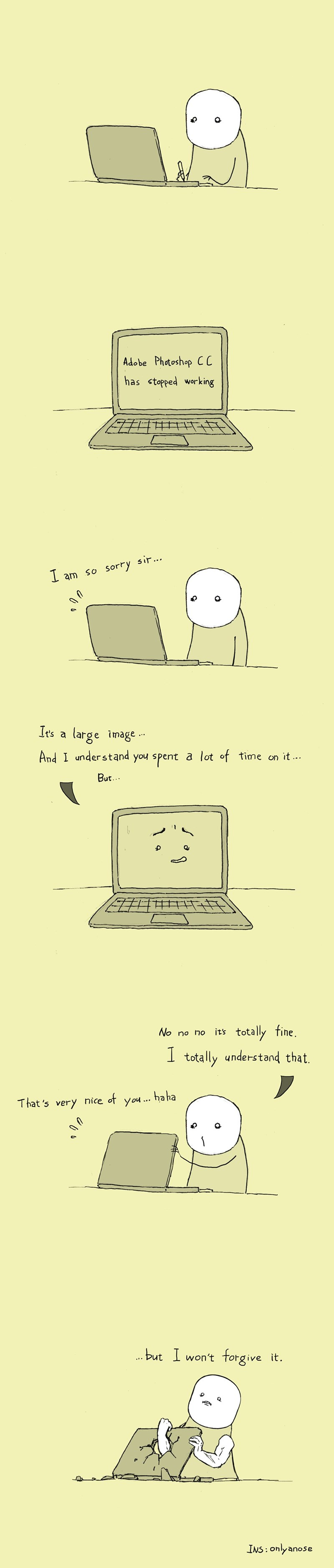 web-comics-adobe-photoshop-frustration-feels
