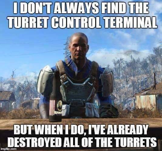 video-game-logic-fallout-turret-control-terminal