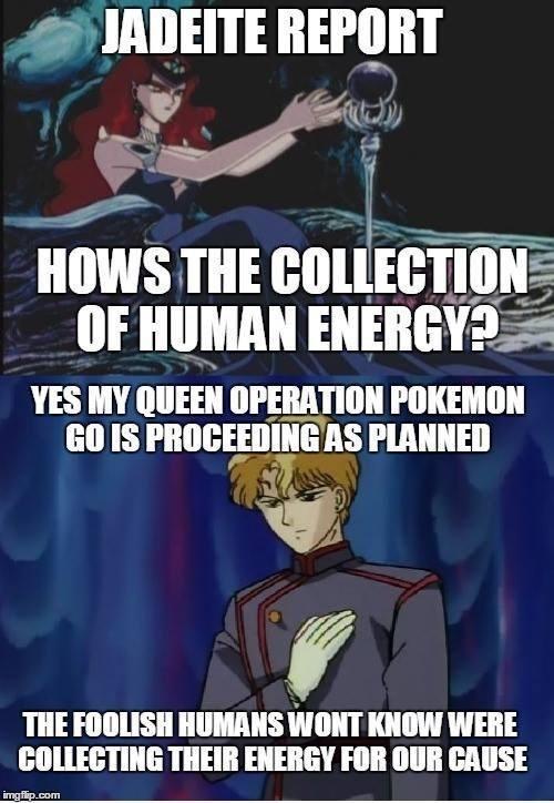 Pokémon anime clever pokemon logic funny - 8821089024