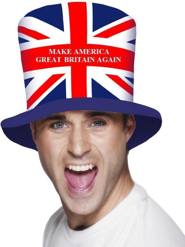 brexit - 8821160704