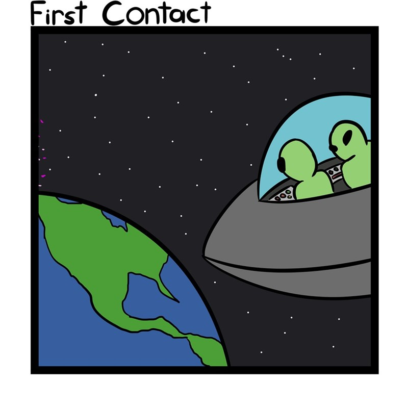 web-comics-funny-first-contact-with-aliens-pokemon-go-motivations