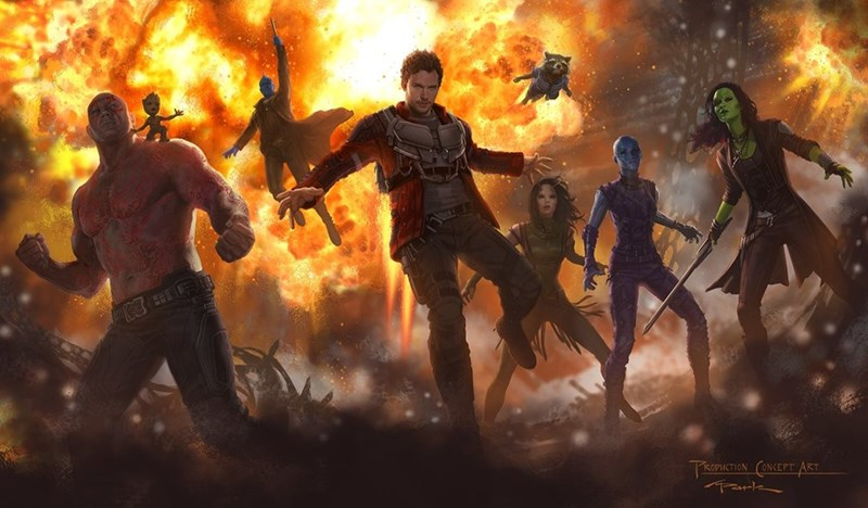 guardians-of-the-galaxy-volume-2-concept-art-reveals-new-character-mantis
