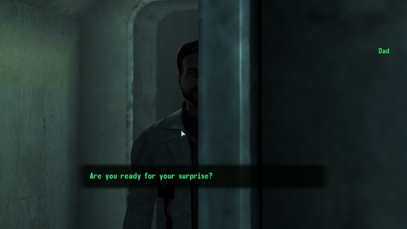 fallout-logic-bethesda-dad-creepy-moment